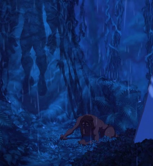 2 19 e1582281462904 20 Inappropriate Moments In Disney Films You Only Noticed As An Adult