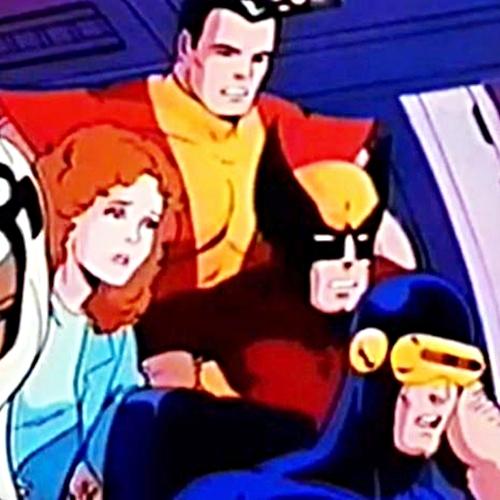 2 6 10 Marvel Cartoons That Will Take You Back To Your Childhood