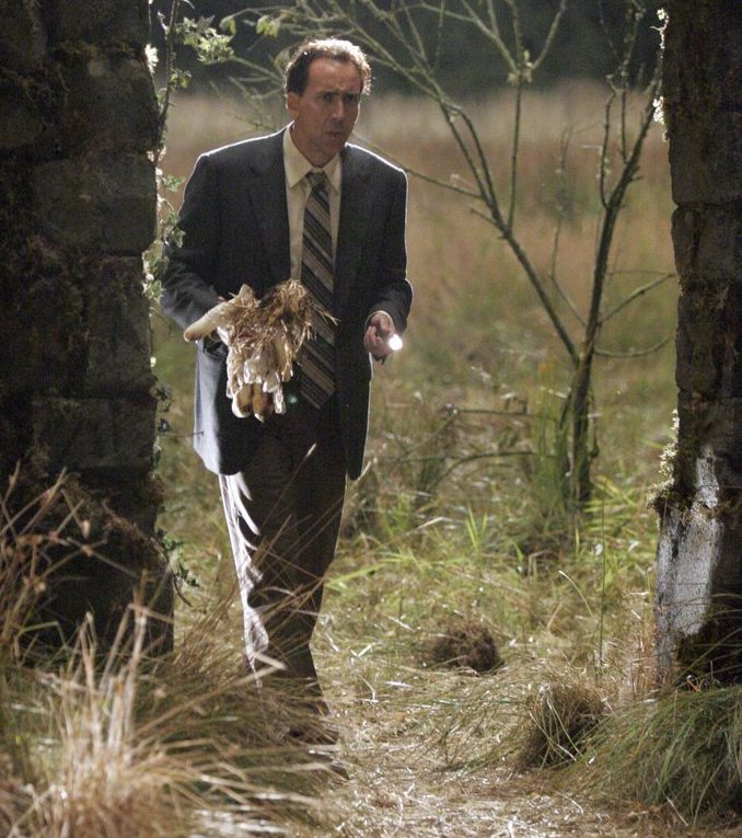 2006 the wicker man 002 e1583157509357 10 Remakes Even Better Than The Original - And 10 That Disappointed