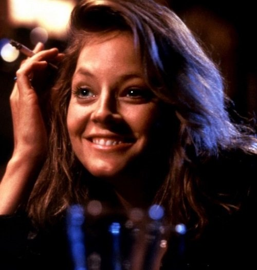 244c73b3e68546caebd6117b766af12d 20 Fascinating Facts About Jodie Foster's Oscar-Winning The Accused