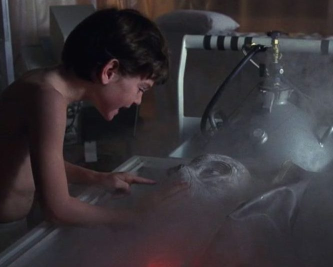 26 e1597664040529 20 Traumatising Moments In 80s Kids' Movies
