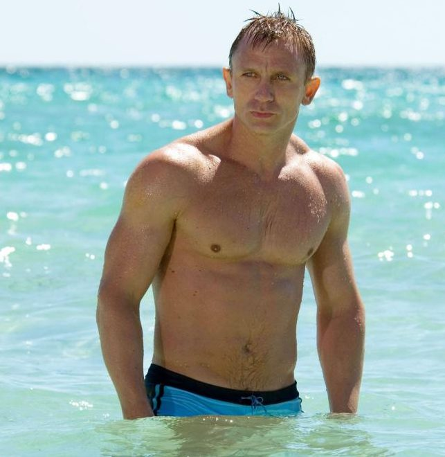 2Fmethode2Ftimes2Fprod2Fweb2Fbin2Fe96074a4 744a 11e6 b82c 4a7c4fea6596 e1582723609254 11 Of The Best James Bond Movies (And 10 Of The Worst)