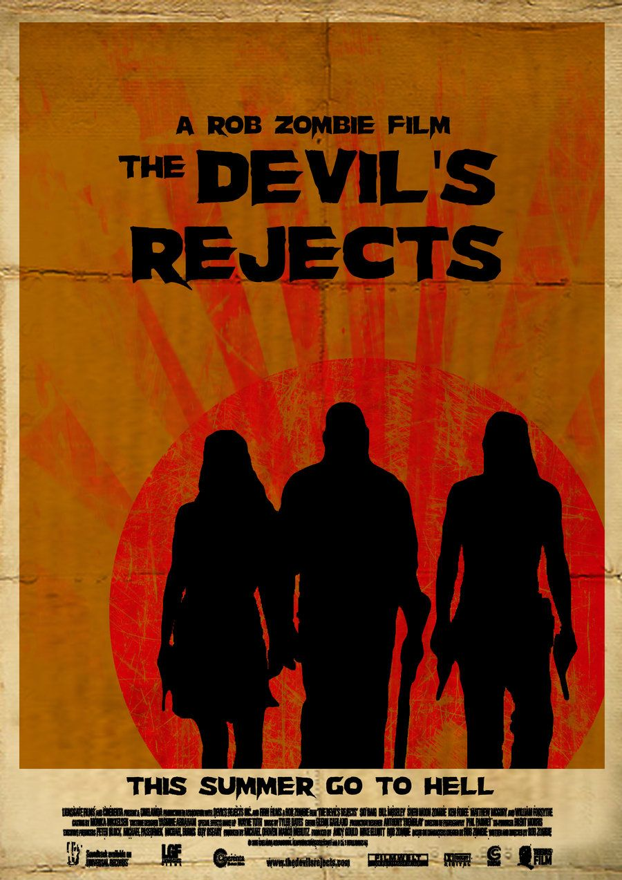 2ba77d45a2ca462698271ad60073b21b 20 Horror Sequels That Are Actually Better Than The Original