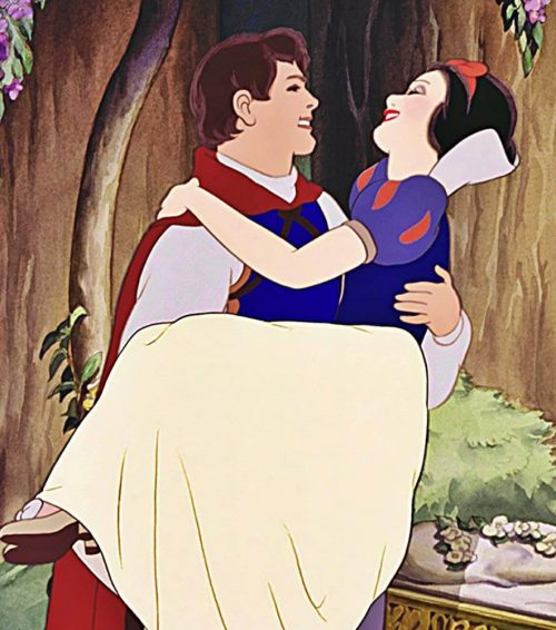 3 17 e1582281444660 20 Inappropriate Moments In Disney Films You Only Noticed As An Adult