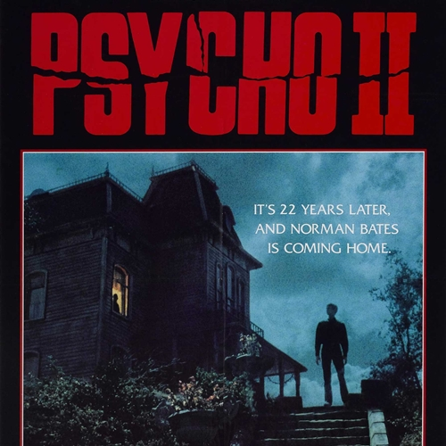 3 21 Have A Stab At These 20 Terrifying Facts About Psycho II