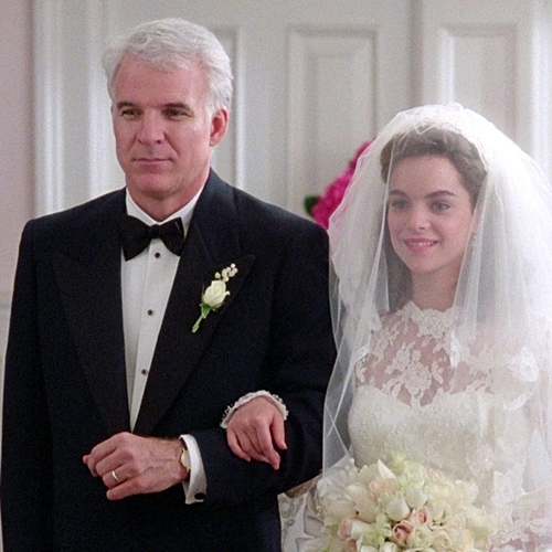 3 23 10 Things You Might Not Have Realised About Father Of The Bride