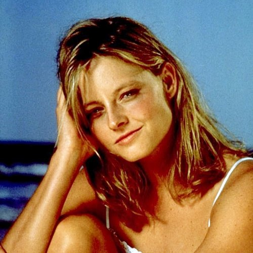 3 28 20 Fascinating Facts About Jodie Foster's Oscar-Winning The Accused