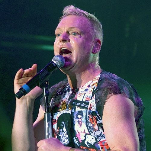 3 37 10 Facts About Erasure That'll Stay With You, Always