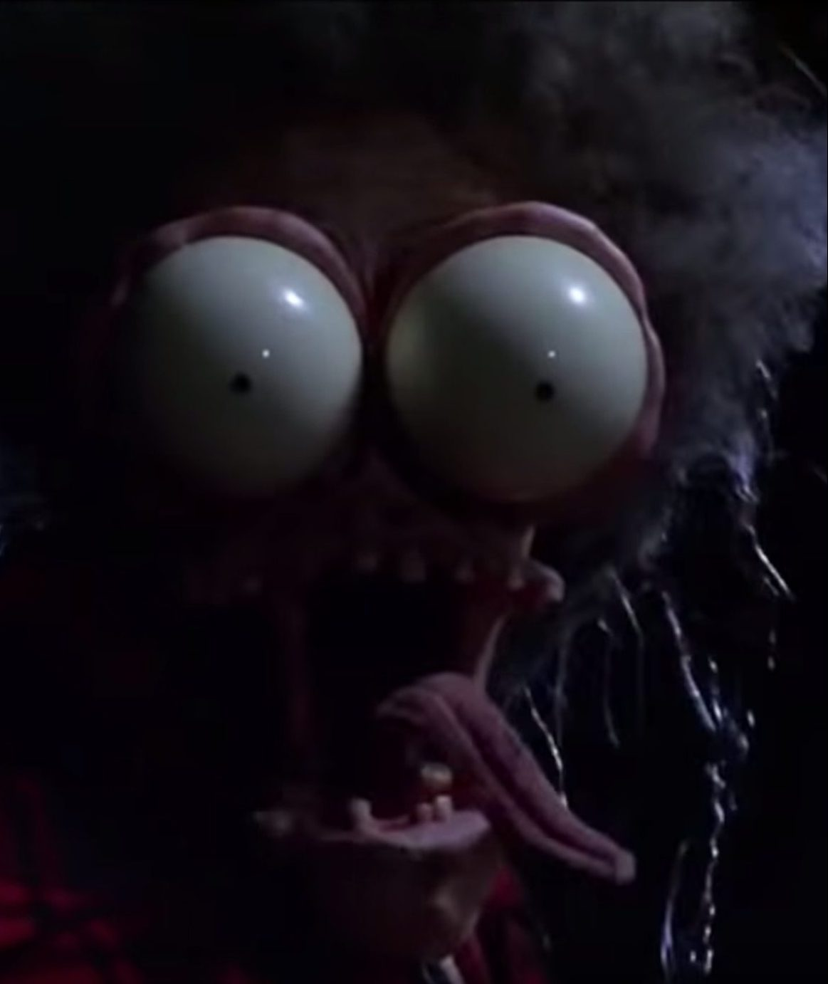33 e1582287315942 20 Traumatising Moments In 80s Kids' Movies