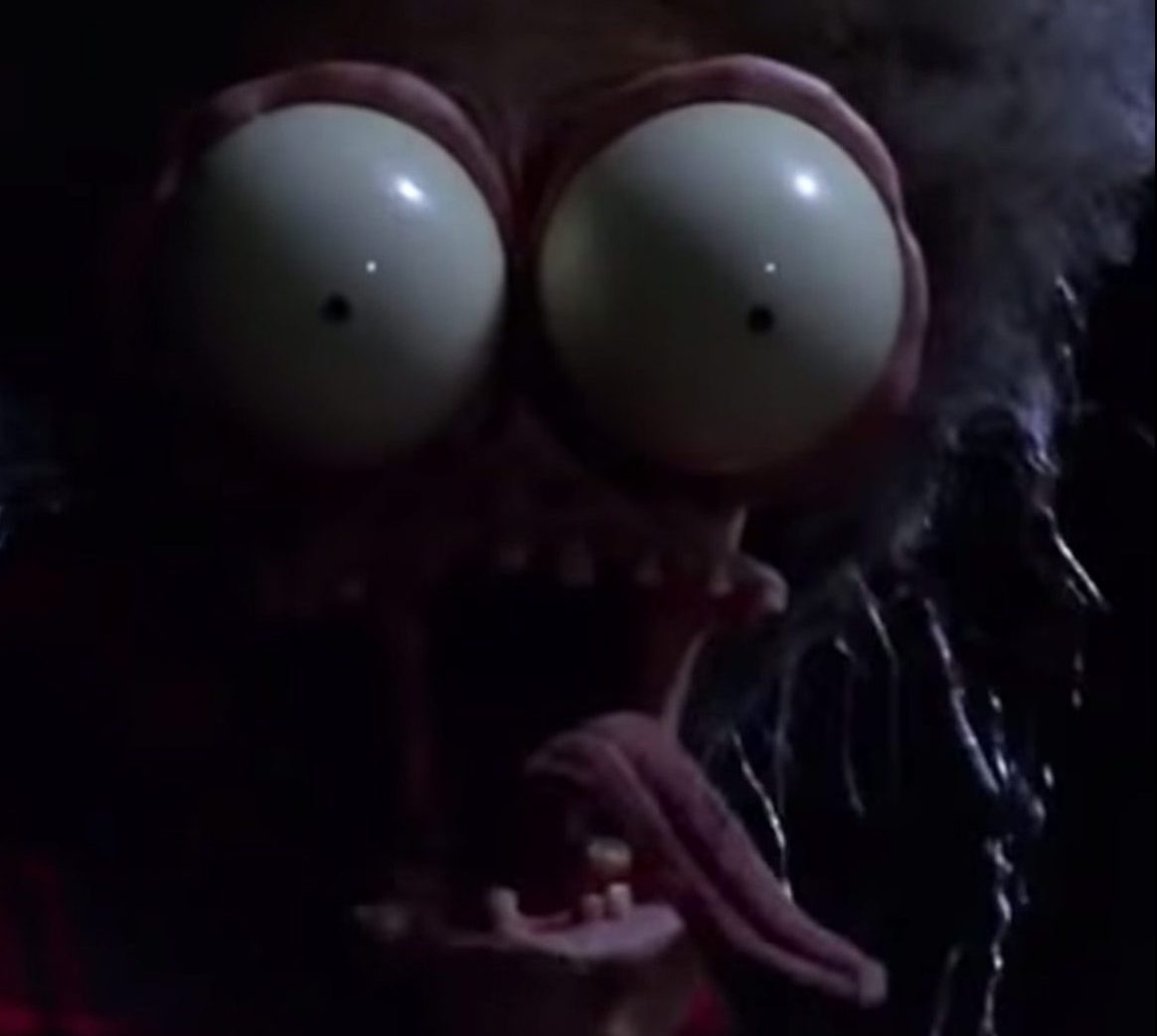 33 e1597664375999 20 Traumatising Moments In 80s Kids' Movies