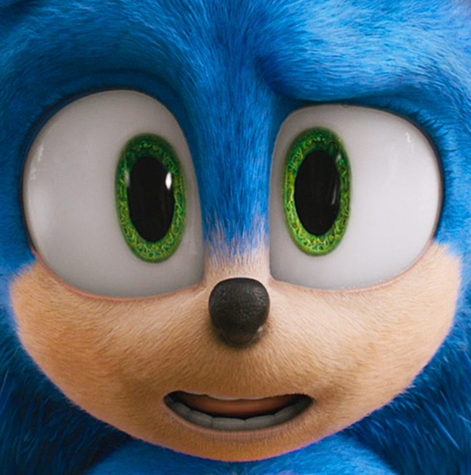 3603034 sonic movie 01 e1584015000316 10 Things The Sonic Movie Gets Wrong About The Games - And 10 Things It Gets Right