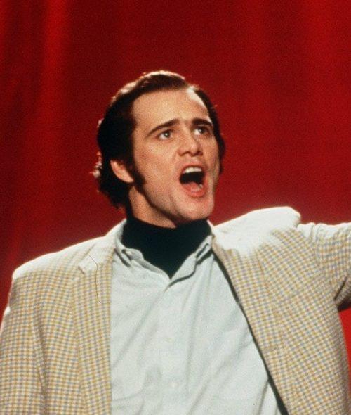 4 1 e1581501949878 5 Jim Carrey Films To Make You Laugh And 5 To Make You Cry