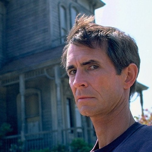 4 23 Have A Stab At These 20 Terrifying Facts About Psycho II