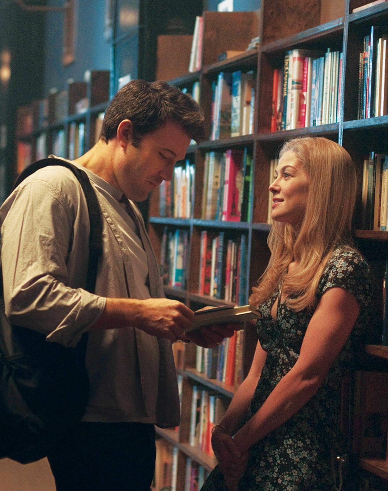 4 27 e1582551464758 20 Of The Best Anti-Valentine's Day Films For All The Cynics Out There