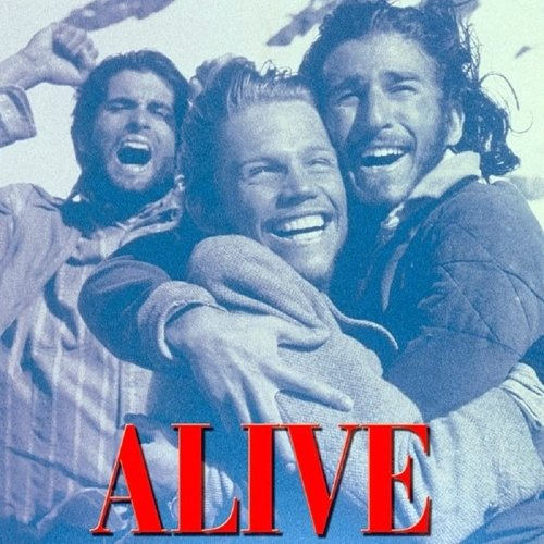 4 37 10 Things You Probably Didn't Know About The 1993 Film Alive