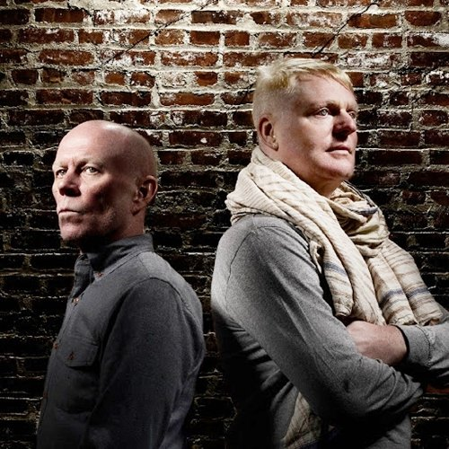 4 38 10 Facts About Erasure That'll Stay With You, Always