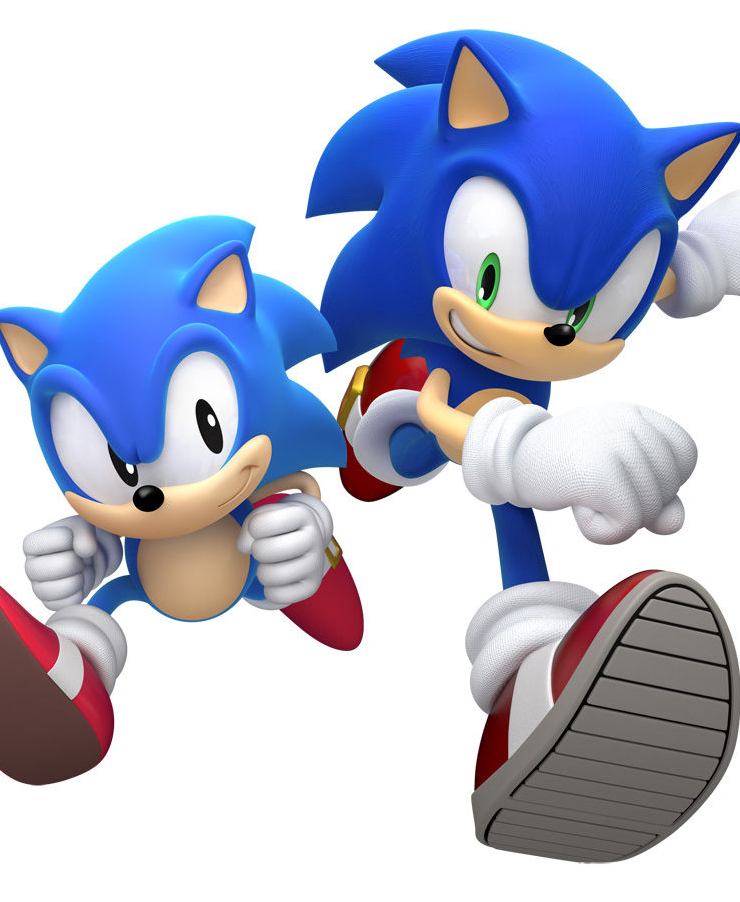 4vqy560c40vz e1584014896737 10 Things The Sonic Movie Gets Wrong About The Games - And 10 Things It Gets Right