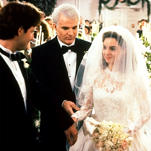 5 26 10 Things You Might Not Have Realised About Father Of The Bride