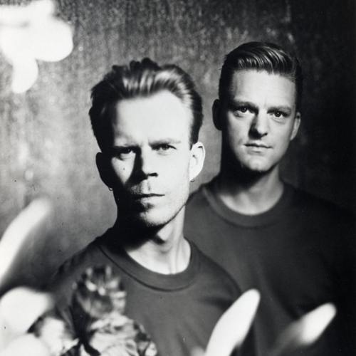 5 40 10 Facts About Erasure That'll Stay With You, Always