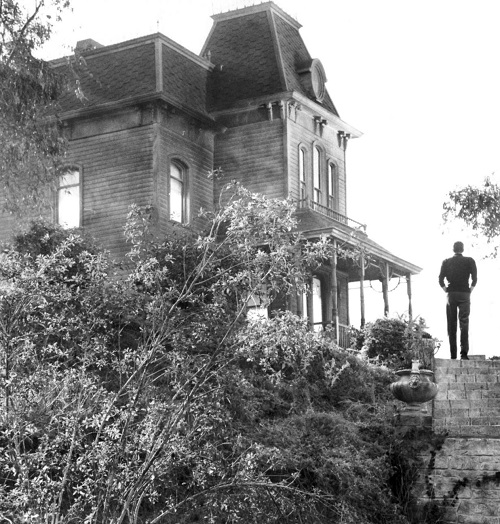 51fd2ce6efc81cb393e3c224d0cdcae1 Have A Stab At These 20 Terrifying Facts About Psycho II