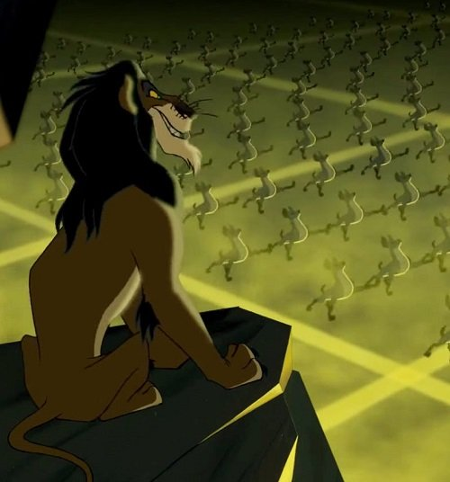 53ab2479eab8eadb5608427e 20 Inappropriate Moments In Disney Films You Only Noticed As An Adult