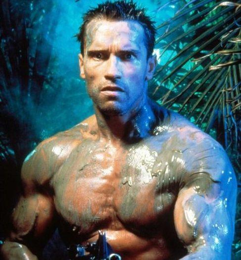 "574313a662d7a6335ee9e85225dd1e87 e1582127370346 20 Best Arnold Schwarzenegger One-Liners That Aren't ""I'll Be Back"""
