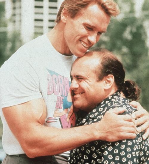 "5882501b 20 Best Arnold Schwarzenegger One-Liners That Aren't ""I'll Be Back"""