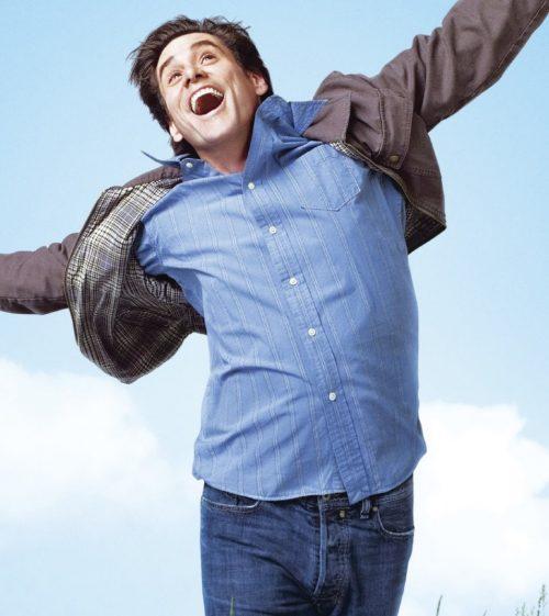 6 11 e1581500386775 5 Jim Carrey Films To Make You Laugh And 5 To Make You Cry