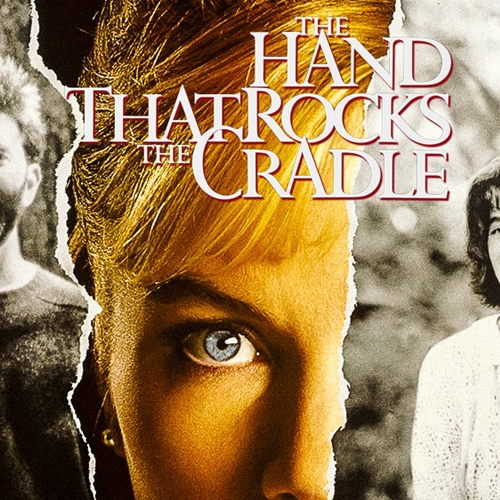 6 23 10 Things You Probably Didn't Know About The Hand That Rocks The Cradle