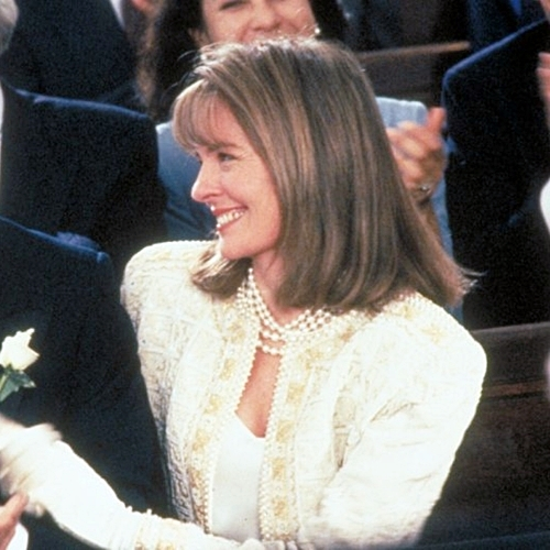 6 24 10 Things You Might Not Have Realised About Father Of The Bride