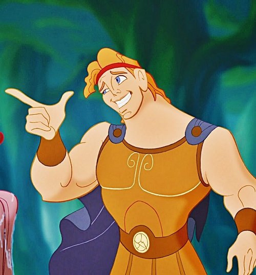63.5 20 Inappropriate Moments In Disney Films You Only Noticed As An Adult