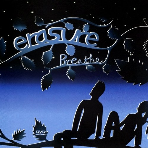 7 39 10 Facts About Erasure That'll Stay With You, Always