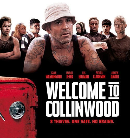 71AJE0EWufL. RI 20 Hollywood Hits You Didn't Know Were Remakes Of Foreign Films