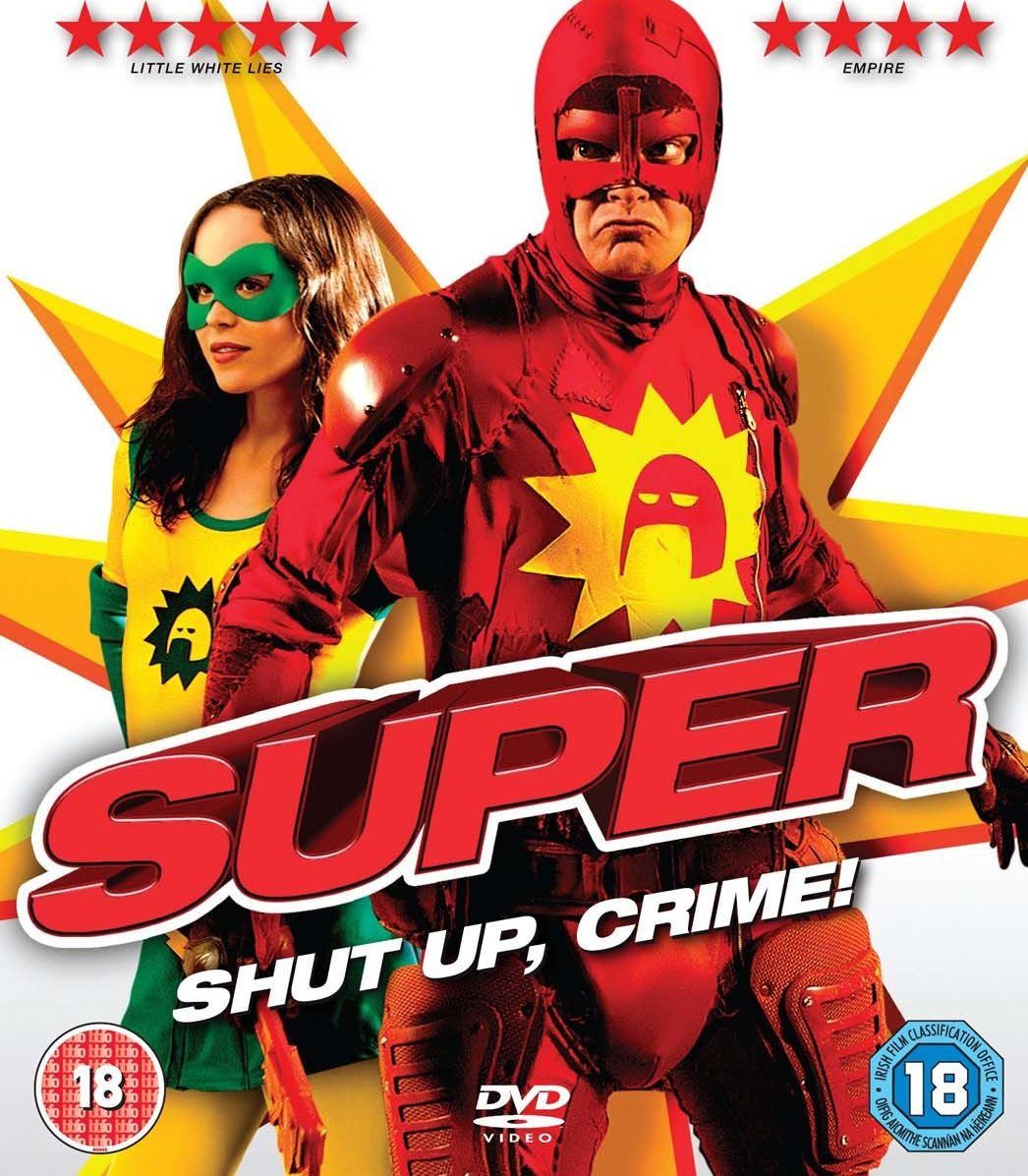 71fU6DP0fL. SL1500 e1581931010724 20 Superhero Movies That Were Made For Adults Only