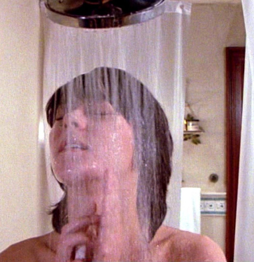 7e7a119e429d6bd3876ea09729c0be0a e1583843748815 Have A Stab At These 20 Terrifying Facts About Psycho II