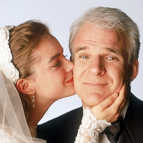8 22 10 Things You Might Not Have Realised About Father Of The Bride