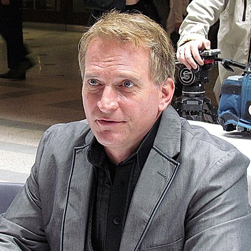 8 23 Remember Rex Smith From Street Hawk? Here's What He Looks Like Now!