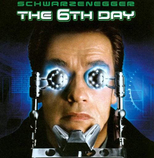 "8772697 so 20 Best Arnold Schwarzenegger One-Liners That Aren't ""I'll Be Back"""