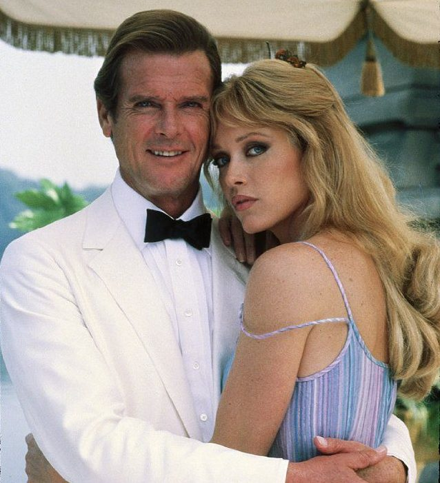 8fb7c7e45ae6cde6a9f87431381cb40c e1581089553846 11 Of The Best James Bond Movies (And 10 Of The Worst)