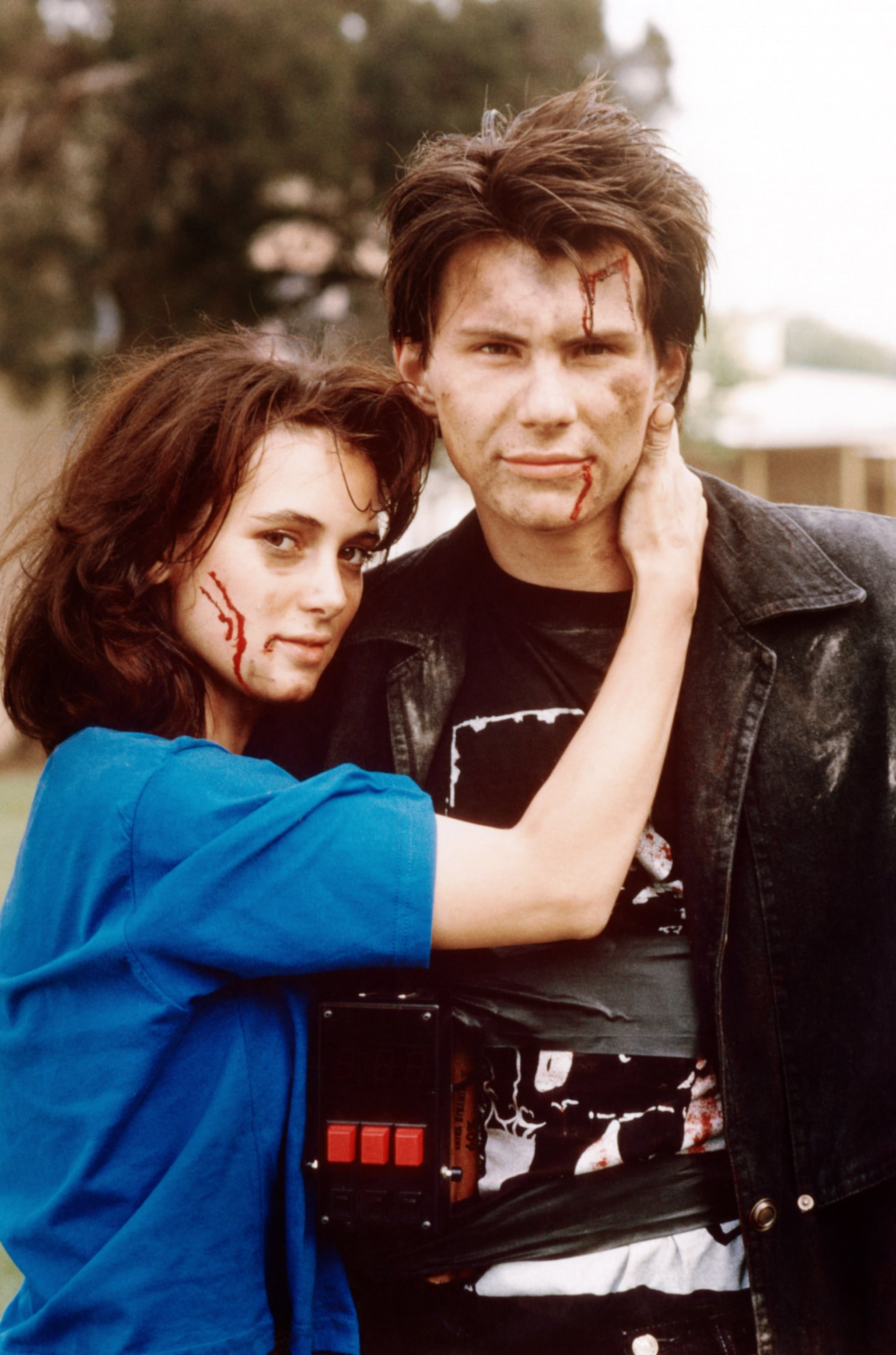 9 1 20 Of The Best Anti-Valentine's Day Films For All The Cynics Out There
