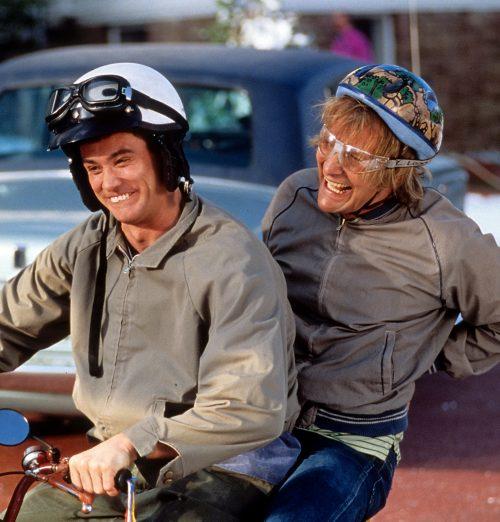 9 10 e1581440709726 5 Jim Carrey Films To Make You Laugh And 5 To Make You Cry