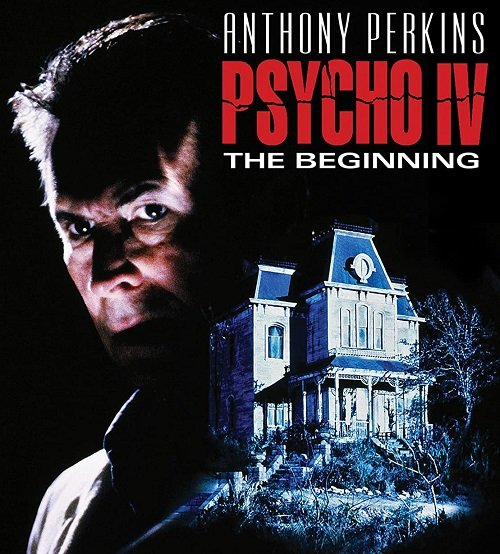 Have A Stab At These 20 Terrifying Facts About Psycho II