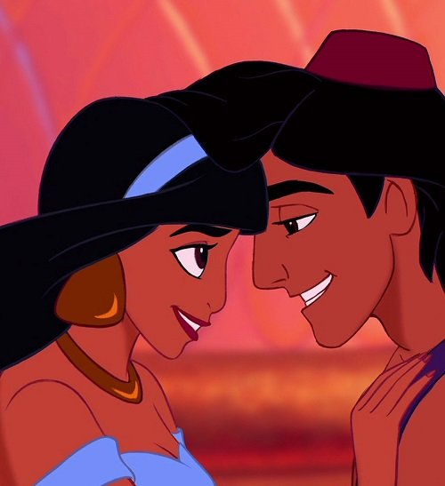 Aladdin 9956 20 Inappropriate Moments In Disney Films You Only Noticed As An Adult