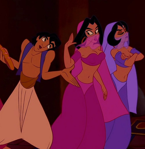 Aladdin disneyscreencaps.com 781 20 Inappropriate Moments In Disney Films You Only Noticed As An Adult