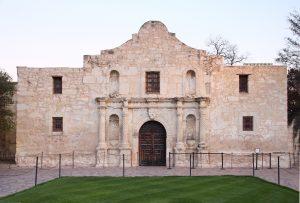 Alamo 0705 20 Celebrities With Surprising Hobbies