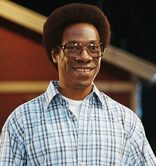 B000U5XVJC Norbit UXPA1. V144347167 SX1080 e1584102277936 20 Actors Whose Careers Were Ruined By Just One Role