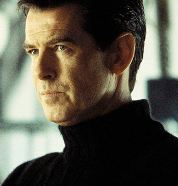 B004N0QKKW DieAnotherDay UXMG1. V142687306 SX1080 e1582707183700 11 Of The Best James Bond Movies (And 10 Of The Worst)