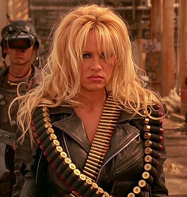 Barb Wire 1280 e1584107991381 20 Actors Whose Careers Were Ruined By Just One Role
