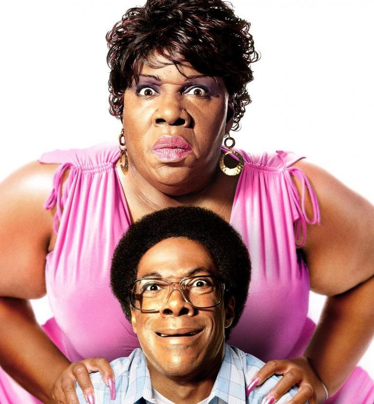 Blog Art Norbit e1584101775593 20 Actors Whose Careers Were Ruined By Just One Role