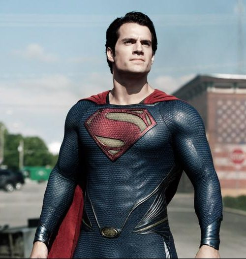 CAVILL MAIN 0 e1581953375128 20 Movies That Are Basically Glorified Product Placement